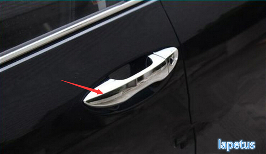 Gauche miroir extérieur d/'origine toyota corolla e11 Noir Gauche Miroir électrique