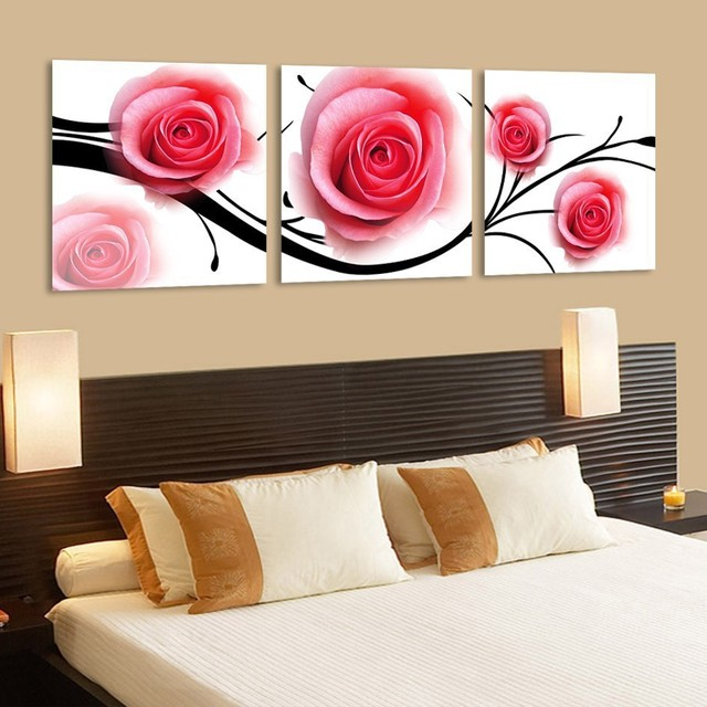 Painting For Bedroom. wall painting for bedroom wall painting ...