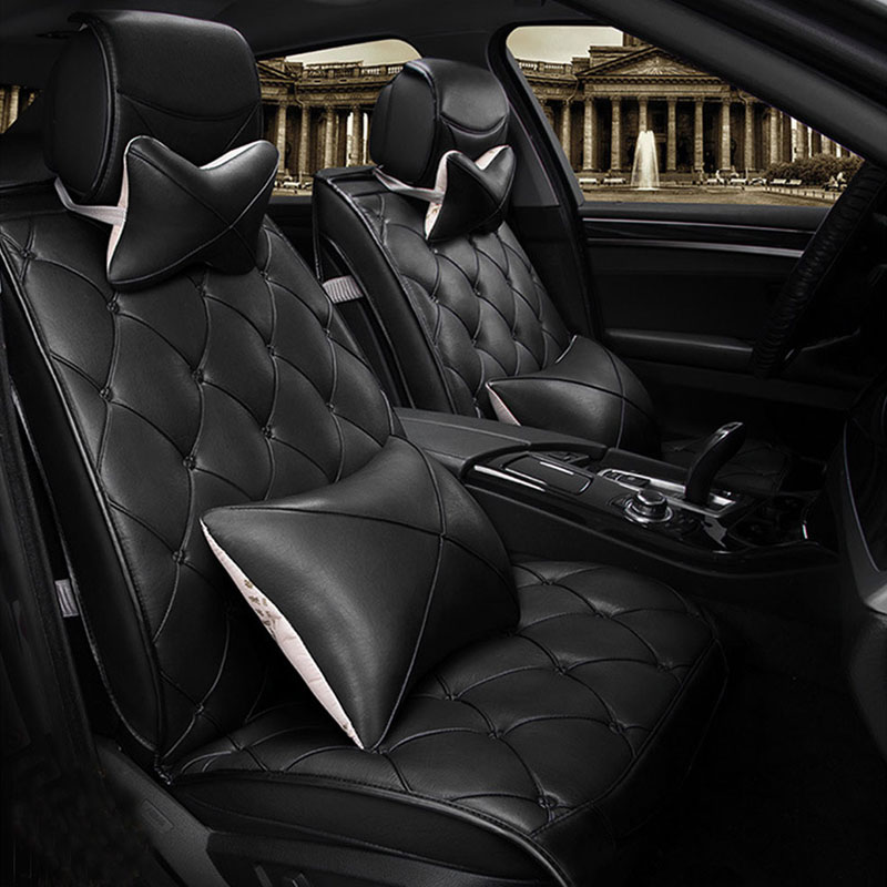 Lexus Gs Car Seat Covers