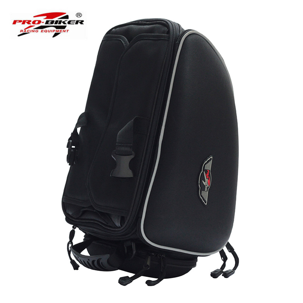 ФОТО RRO-BIKER Waterproof Motorcycle Oil Tank Bag Maletas Luggage Bags Motocicleta Motobike Bag 002 Motorcycle Handbag MultiFunction