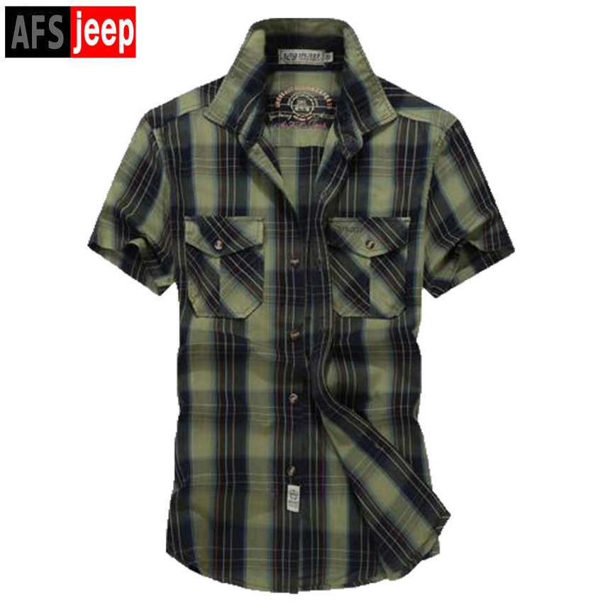 plus size 4xl 100 cotton chemise homme top brand clothing. Black Bedroom Furniture Sets. Home Design Ideas