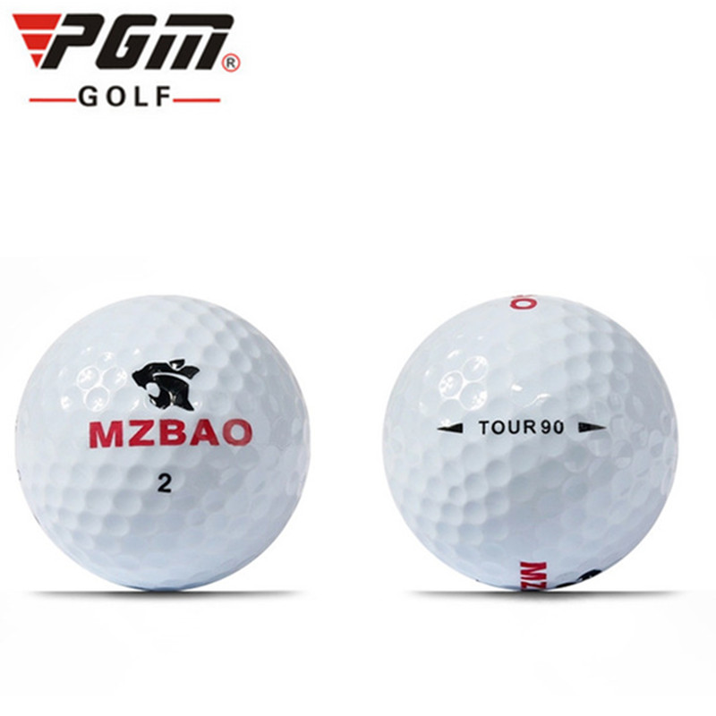 PGM Golf Balls Pgm 80 - 90 Golf Brand Balls End Up Practicing A New Ball Game Super Cheap Special Clearance Used For Pro V1x