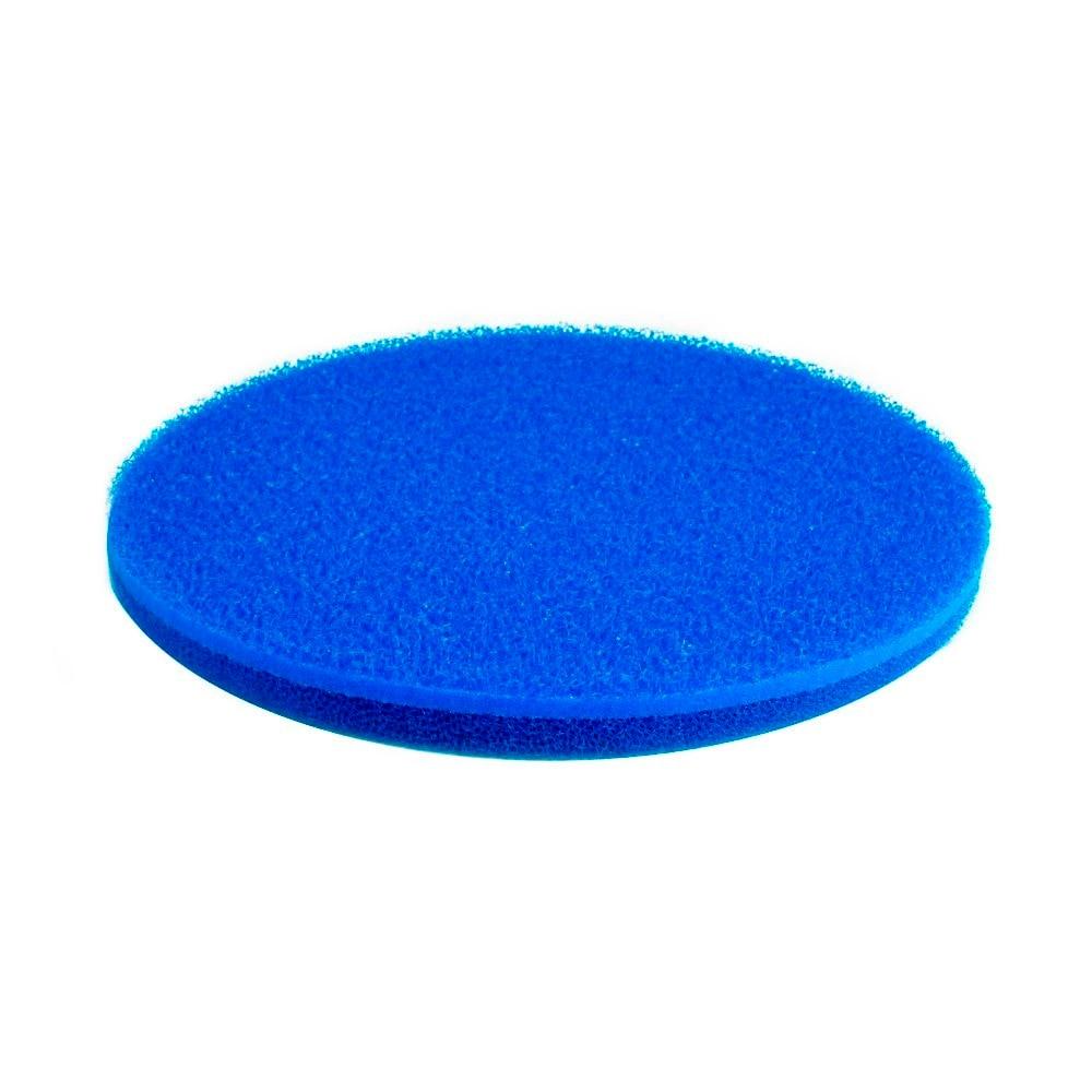 """CNSPEED Универсальный 250 мм воздушный фильтр пенопласт 3 слоя фильтр губка элемент подходит воздушный фильтр """"Грибок"""" очиститель красный синий желтый зеленый"""