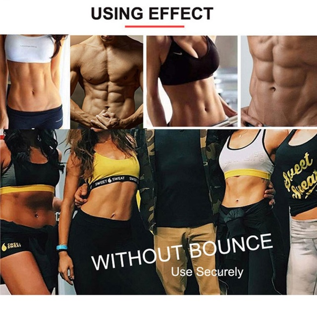 Powerful Abdominal Muscle Cream Stronger Muscle Strong Anti Cellulite Burn Fat Product Weight Loss Cream Men 60ml 1
