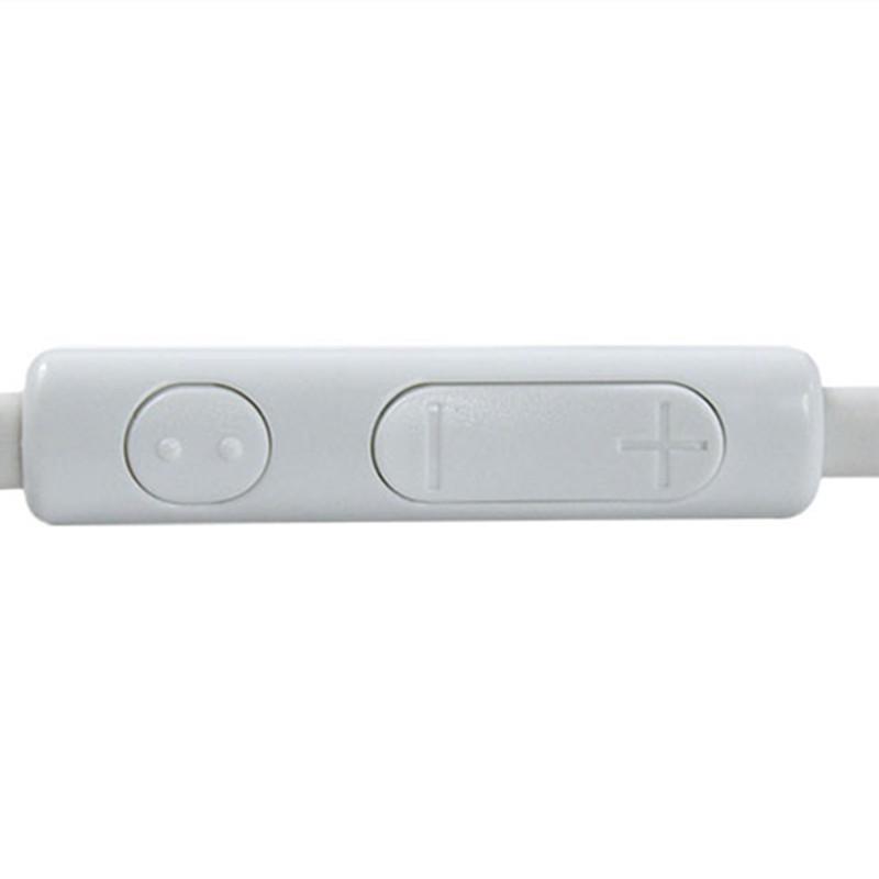 Headset 03