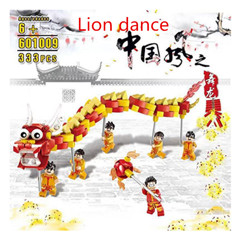 Chinese-New-Year-s-Eve-Dinner-Dragon-Dance-Lepining-Action-Figures-46001-Building-Blocks-Bricks-Toys.jpg_640x640 (5)