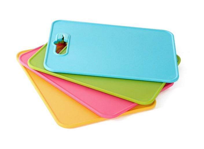 online get cheap custom plastic cutting board aliexpress,