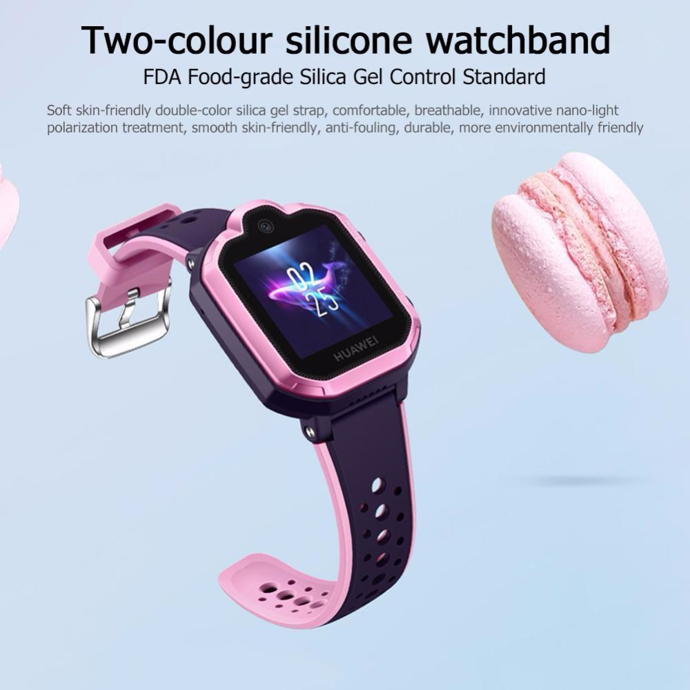 Original_HUAWEI_Kids_Watch_3_Pro_Review_3_