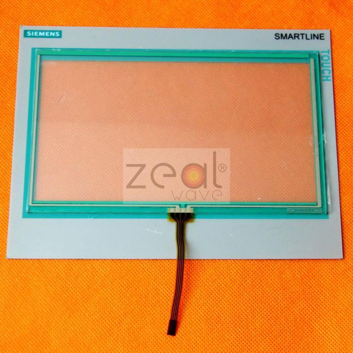 все цены на For Smart700ie 6AV6 648-0BC11-3AX0 Touch Screen Panel + Protective Film онлайн
