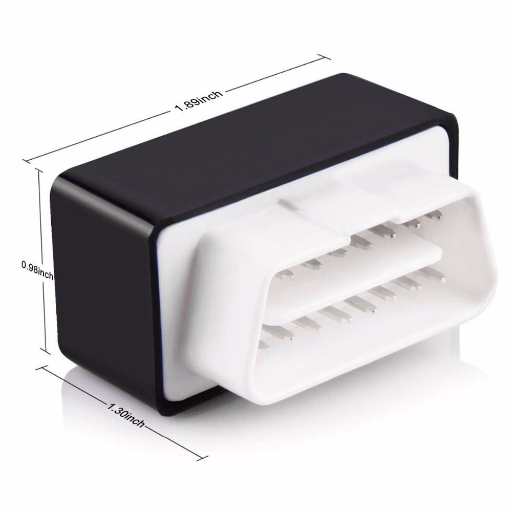 lowest price Vgate iCar2 ELM 327 v2 1 obd2 scanner wifi adapter car diagnostics for IOS android obd odb2 diagnostic tool PK elm327 v1 5 New
