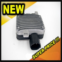 free shipping for vOLVO S60 / V60 S80 V70 XC60 xc70 Fan Control Module Regulator 940004107 940004101 940004106 940004105