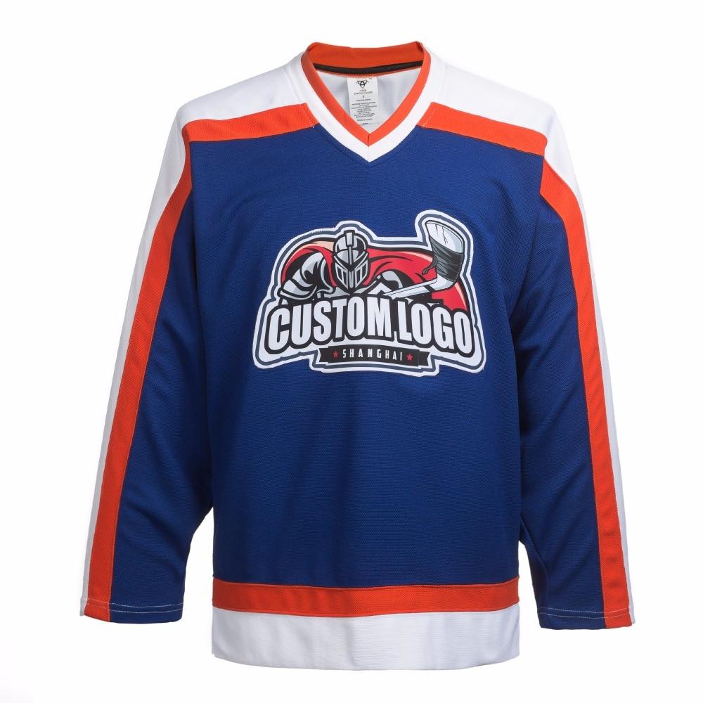 DHL free shipping synthetic embroidery ice hockey jerseys wholesale custom jerseys P013 dhl free shipping synthetic embroidery ice hockey jerseys wholesale