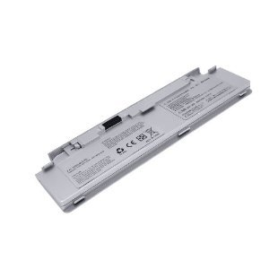 VGP-BPS15/S Replacement for SONY P80H/W CKP1W VGN-P23 VGN-P25 VGN-P33 VGN-P35 VGN-P530 VGN-P710 VGN-P730 Series Laptop Battery