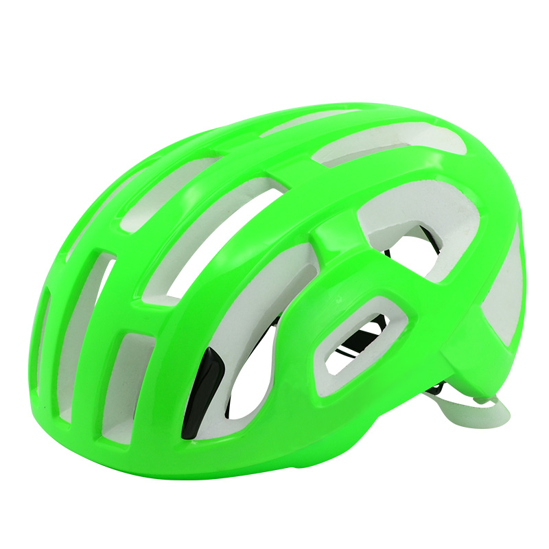 Italy Brand 2019 Bicycle Helmet Ultralight MTB Road Bike Helmets Men Women Cycling Helmet Caschi Ciclismo