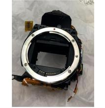95% новая Основная коробка для Canon 6D DSLR Профессиональная зеркальная коробка с видоискателем в сборе