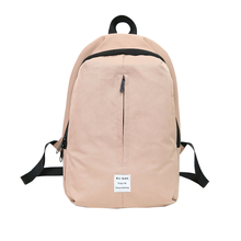 Fashion Women Backpack Quality Waterproof Oxford Laptop Backpacks for Teenage Girls Female School Shoulder Bags Bagpack mochila