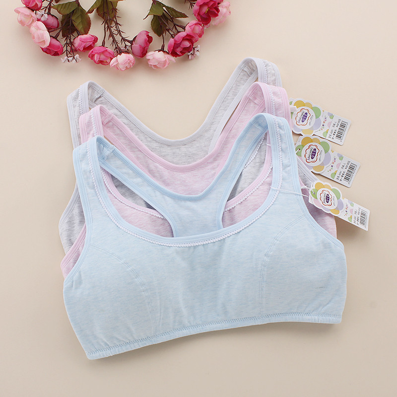 Buy bra without hooks and get free shipping on AliExpress.com