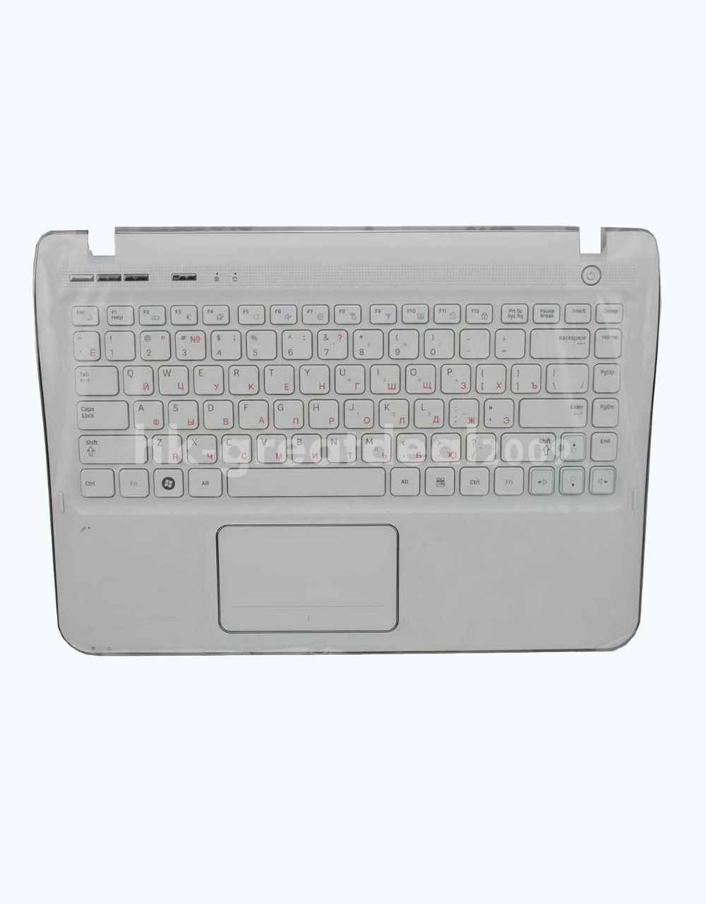 New notebook Laptop keyboard for Samsung SF310 SF311 RU  Russian layout тоник the skin house the skin house th009lwgoy27