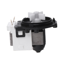 цены Water Drain Pump For LG Washer Electronic Washing Machine BPX2-111/112 Motor