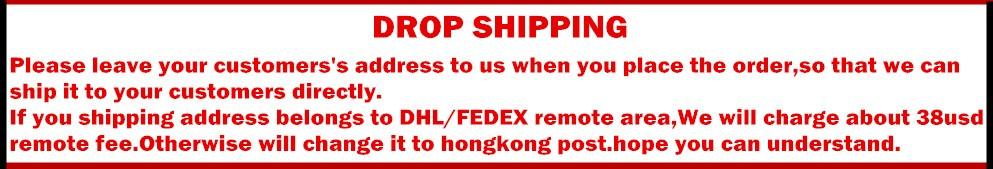 baisite-drop shipping