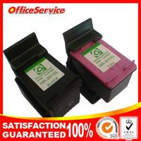 Compatible 301XL Black Tri Color Ink Cartridge Set For HP Envy 4500 E All In One