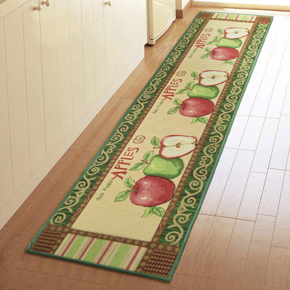 Online Buy Wholesale Plastic Floor Runners From China