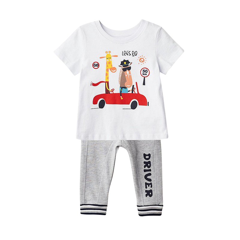 Baby's Sets MODIS M182K00036 for baby boys kids clothes children clothes TmallFS children casual shoes modis m182a00277 for boys kids clothes children clothes tmallfs