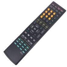 NEW remote control For YAMAHA AV RAV315 RAV311 RXV561 RX-V361 WK22730EU YHT380 WJ409300 WN22730
