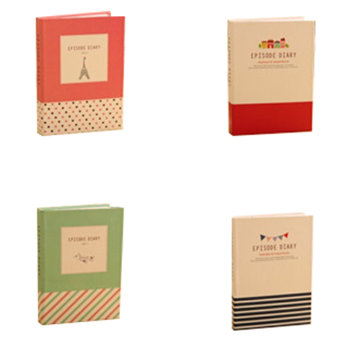 4 x Sticky Notes Funny notepad with pen in colors sent by chance lucky chance in may men shandbags 8