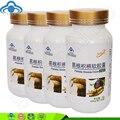 4 garrafas/lote Pueraria Mirifica Cápsulas Fortalecer A função do fígado aliviar a ressaca frete grátis