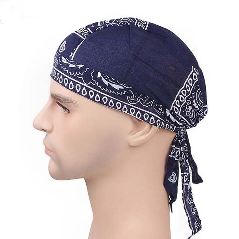 XEONGKVI Hat Spring Head-Hats Beanies Cycling-Cap Skullies Women Brand Cotton-Cover Summer
