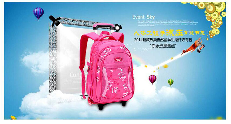 Trolley-Backpack-For-9706_02