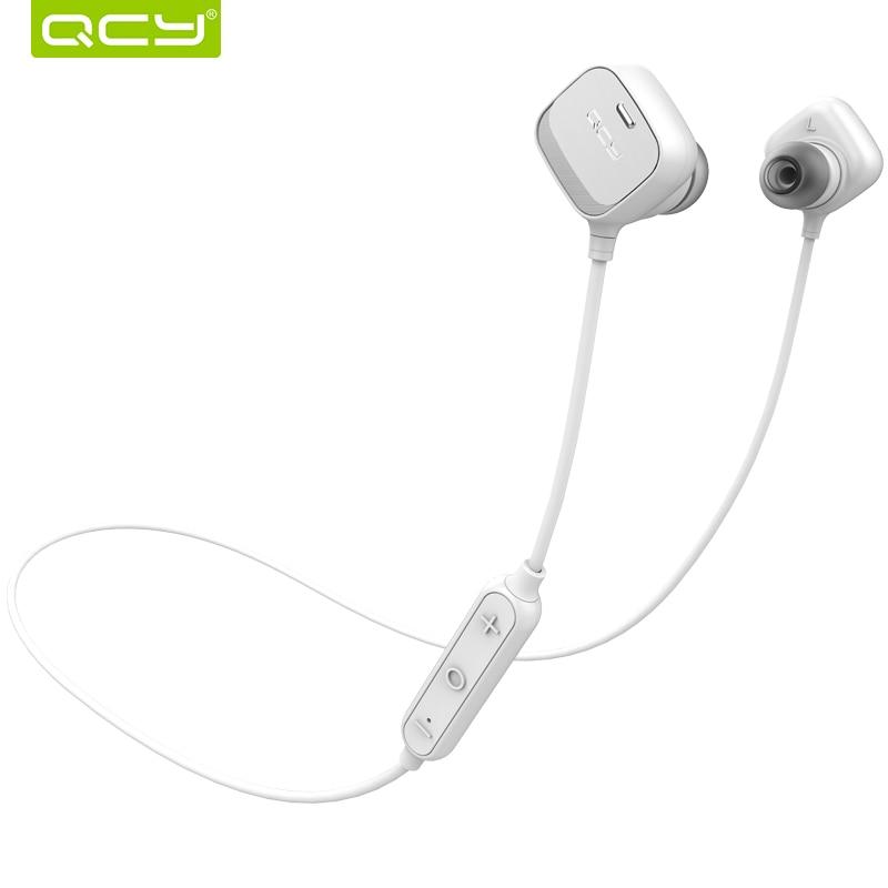 Iphone earphones 7 - iphone 7 headphones official