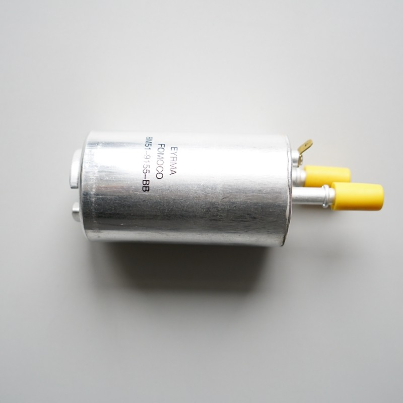 fuel filter for ford focus (09 13), mondeo / s max (10 13 ... 2013 ford flex fuel filter