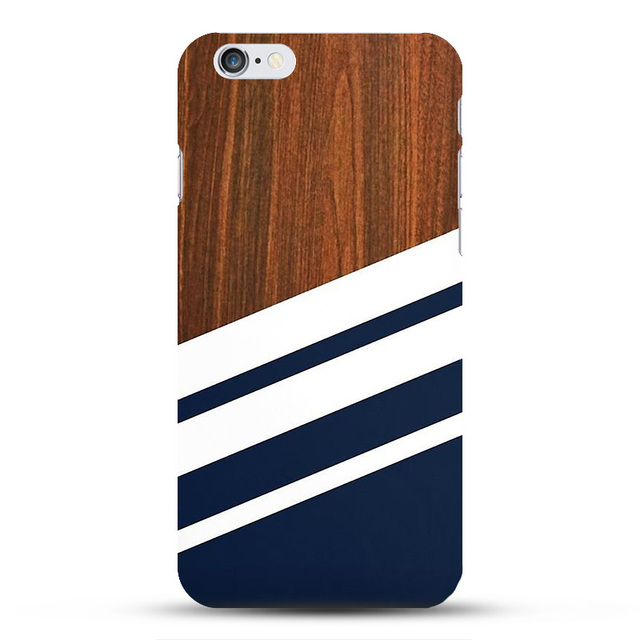 coque iphone 6 plus bois