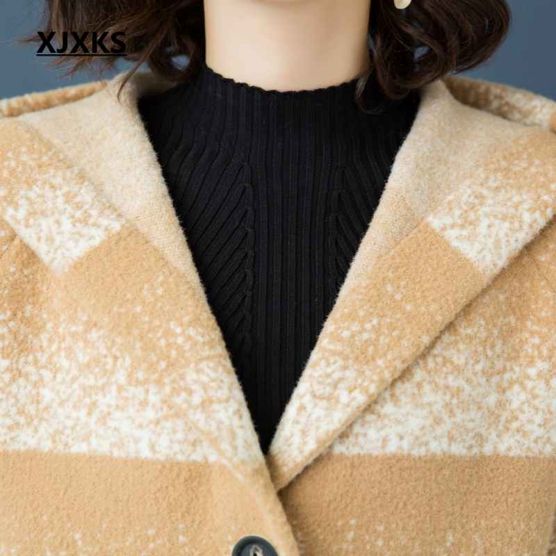 779c2b96b921 XJXKS-manteau-femme-hiver-femmes -manteaux-d-hiver-capuchon-col-unique-poitrine-avec-poche-ray-mode.jpg