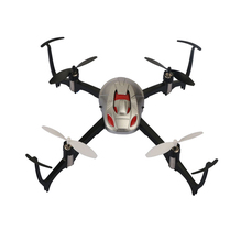 Original JYRC CG031 3D X4 Inverted Flight RC Mini Drone Quadcopter RTF 2.4GHz Super Stable Gift for Children