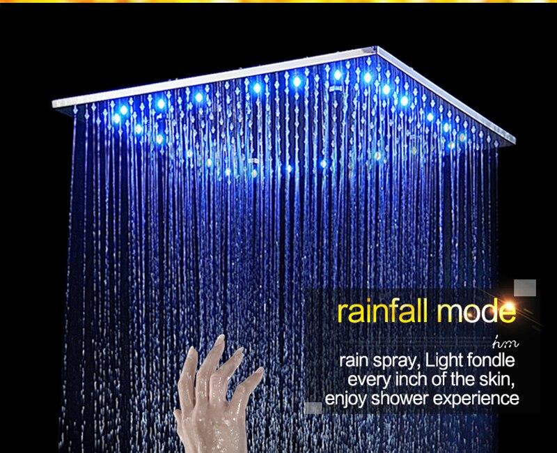 LED shower set (11)