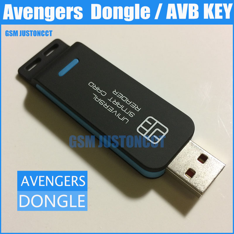 Computer & Office Hearty Unlocked Huawei E188 3g Usb Modem Usb Stick Dongle