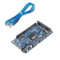 Funduino Due 2012 R3 ARM Version Main Control Module Compatable Cable