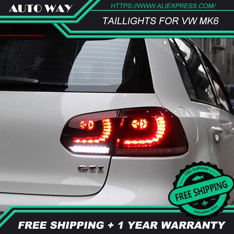 Auto Tagfahrlicht LED DRL Tageslicht Nebel Lampen Kit für Toyota Reiz/MARK X 2013 2014 - 2