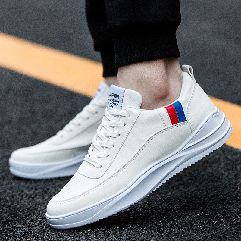 fashion TOSJC sneaker popular breathable casual casual brand 4 shoes 2018  summer youth shoes new Chinese ... efad7a999e54