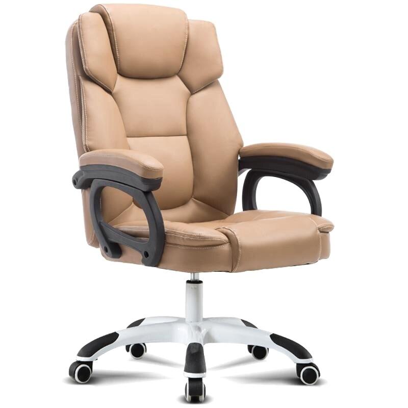 Armchairs Fauteuil Chair Stool Player Stoelen Sedia Lol Sandalyeler Cadeira Poltrona Chair Leather Game