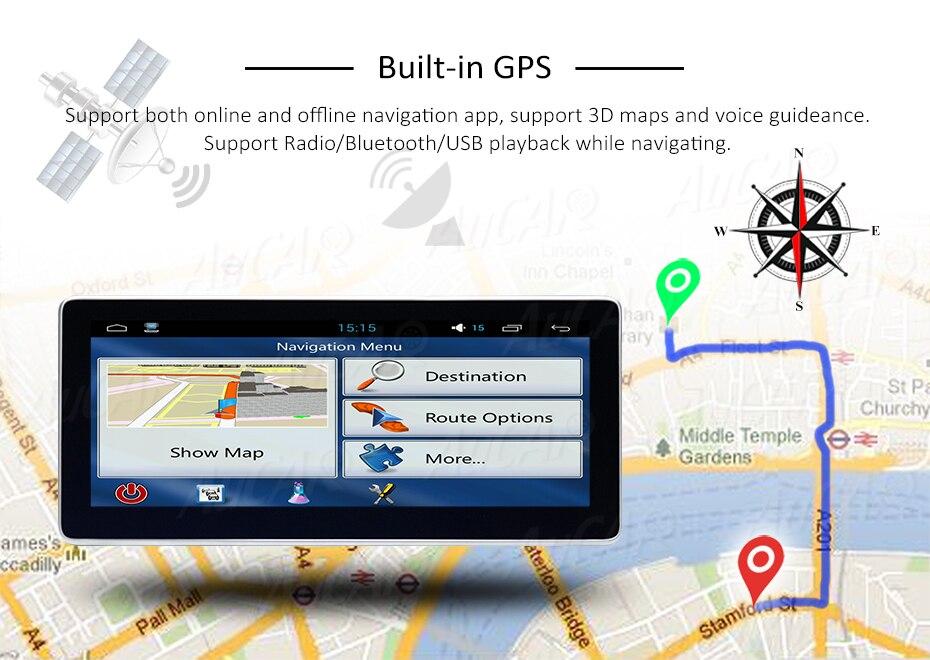 详情页_9_GPS