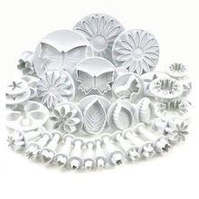 1/33 pcs Sugarcraft (China)