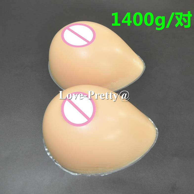 e cup sexy big boobs cosplay fake breast lifelike breast forms transexuales crossdresser clothing 2800g 8xl big h cup crossdresser