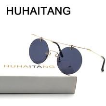 Sunglasses Women Oculos Round Sunglasses Glasses Sunglass Oculos font b De b font font b Sol