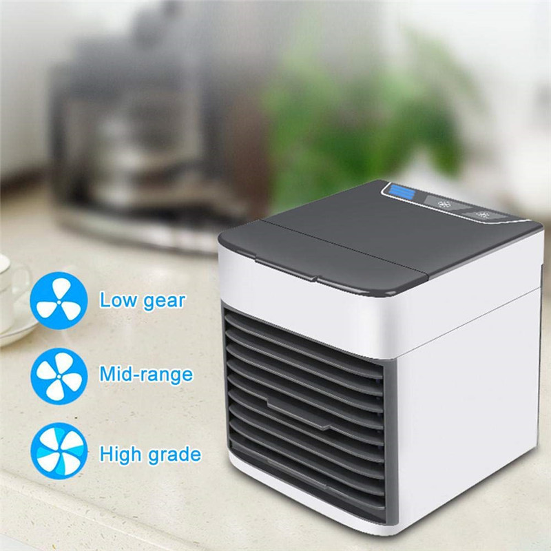 2019-new-usb-mini-fan-arctic-air-ultra-compact-portable-evaporative-air-cooler-cooler-fan-cool-air-spray-fan-dropshipping