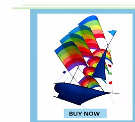 kite-set_01