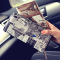 2016 New Vintage Women Wallet Zipper Lady Purse Long Female Money Clip Large Capacity Clutch Bag for Lady Evening Hand bags